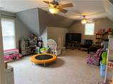 126 Lower Browning Court - Photo 24