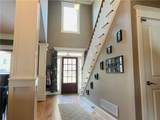 126 Lower Browning Court - Photo 3