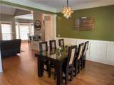 126 Lower Browning Court - Photo 4