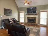 126 Lower Browning Court - Photo 5