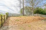 850 Windemere Oak Way - Photo 44