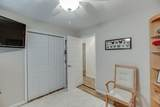 5123 Scenic View Road - Photo 19