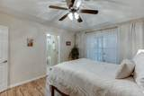 5123 Scenic View Road - Photo 24