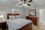 5123 Scenic View Road - Photo 25
