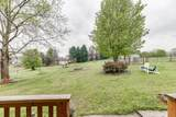 5123 Scenic View Road - Photo 38