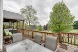 5123 Scenic View Road - Photo 39