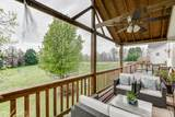 5123 Scenic View Road - Photo 40