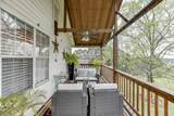 5123 Scenic View Road - Photo 41