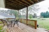 5123 Scenic View Road - Photo 42
