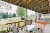 5123 Scenic View Road - Photo 43