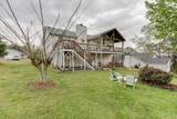 5123 Scenic View Road - Photo 44