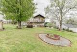 5123 Scenic View Road - Photo 46