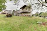 5123 Scenic View Road - Photo 47