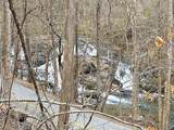 0 Clay Creek Falls (21+/- Ac) Road - Photo 3