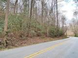 0 Clay Creek Falls (21+/- Ac) Road - Photo 4