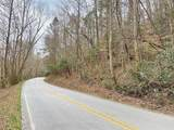 0 Clay Creek Falls (21+/- Ac) Road - Photo 5