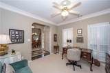 5191 Holly Springs Drive - Photo 12
