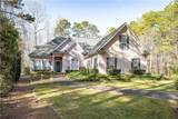 5191 Holly Springs Drive - Photo 4