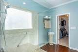 5191 Holly Springs Drive - Photo 40
