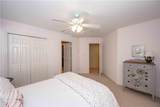 5191 Holly Springs Drive - Photo 43
