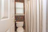 5191 Holly Springs Drive - Photo 47