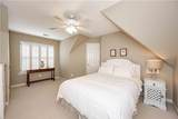 5191 Holly Springs Drive - Photo 49