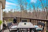 3997 Mortons Landing Terrace - Photo 11