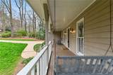 7115 Cherry Bluff Drive - Photo 2