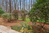 7115 Cherry Bluff Drive - Photo 41
