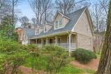 7115 Cherry Bluff Drive - Photo 45
