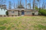 1251 Brook Forest Drive - Photo 1