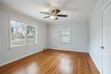 1251 Brook Forest Drive - Photo 19