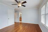 1251 Brook Forest Drive - Photo 20