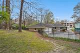 1251 Brook Forest Drive - Photo 26