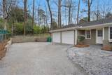 1251 Brook Forest Drive - Photo 29