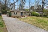 1251 Brook Forest Drive - Photo 30