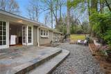 1251 Brook Forest Drive - Photo 9