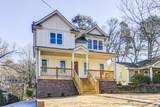 926 Ormewood Terrace - Photo 56