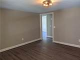 98 Lawson Avenue - Photo 26