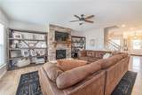 6613 Stag Leap Lane - Photo 19