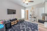 6613 Stag Leap Lane - Photo 22