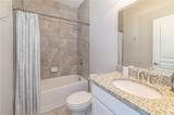 6613 Stag Leap Lane - Photo 23
