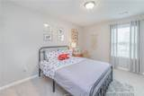 6613 Stag Leap Lane - Photo 28