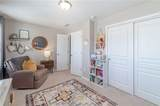 6613 Stag Leap Lane - Photo 34