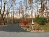 340 River Ridge Drive - Photo 6