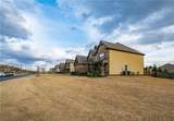 206 Birchin Drive - Photo 61