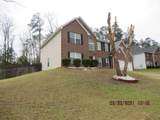 3711 Spring Creek Circle - Photo 3