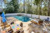 160 Atlanta Country Club Drive - Photo 24