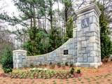 160 Atlanta Country Club Drive - Photo 35