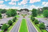 160 Atlanta Country Club Drive - Photo 36